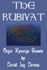Omar Khayyam - The Rubaiyat (Unabridged) artwork