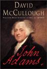 Download John Adams Audio Book