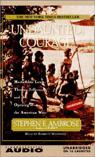 Download Undaunted Courage (Unabridged) Audio Book