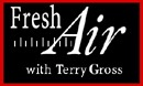 Fresh Air, David McCullough and Russ Parsons (Nonfiction)