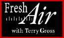 Fresh Air, David Sedaris and Alan Cumming (Nonfiction)