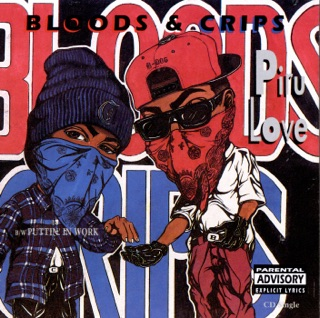 Bloods & Crips on Apple Music