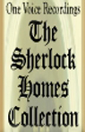 The Sherlock Holmes Collection (Unabridged) audiobook