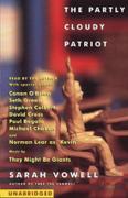 Download The Partly Cloudy Patriot (Unabridged) Audio Book