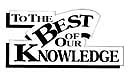 To the Best of Our Knowledge: A Man's World; Storytelling (Nonfiction) audiobook
