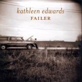 Kathleen Edwards - Hockey Skates