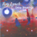 Celestial Soda Pop - Ray Lynch