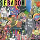 Sebadoh - Pink Moon