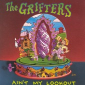 Grifters - Mysterious Friends