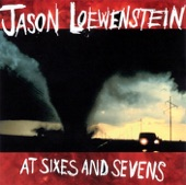 Jason Loewenstein - Casserole