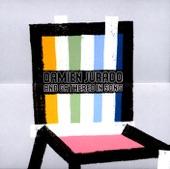 Damien Jurado - Paperwings