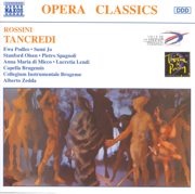 Opera Classics: Rossini's