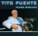 Ran Kan Kan (Live) - Tito Puente