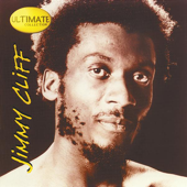 I Can See Clearly Now-Jimmy Cliff