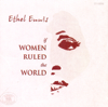 Ethel Ennis - If Women Ruled the World  artwork