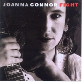 Joanna Connor - Living On The Road