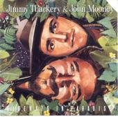 Jimmy Thackery / John Mooney - I'll Come Running Back