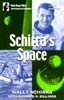 Wally Schirra & Richard N. Billings - Schirra's Space  (Unabridged)  artwork