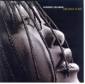 Deborah Coleman - I'm a Woman