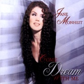 Jane Monheit - Spring Can Really Hang You Up Th