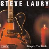 Steve Laury - Astoria