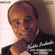 Swing That Music - Jon Hendricks