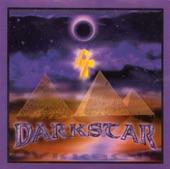 Darkstar - Dark Paradise