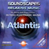 - Virtual Connection - Atlantis