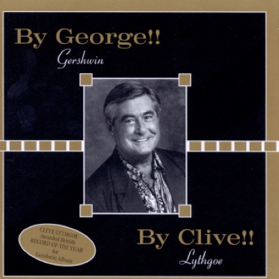 By George!/By Clive! - George Gershwin