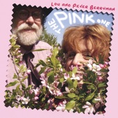 Lou & Peter Berryman - Mr and Mrs Noah