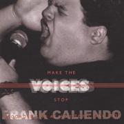 Madden Rant - Frank Caliendo - Frank Caliendo