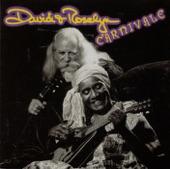 David & Roselyn - I Love New Orleans