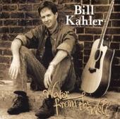 Bill Kahler - Perfect Night