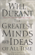 Will Durant - The Greatest Minds and Ideas of All Time (Unabridged)