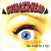 Michael Andrew & Swingerhead - Trying to Cut Back