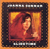 Joanna Connor - Money Blues
