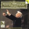Beethoven: Symphony No. 9 - Berlin Philharmonic & Herbert von Karajan