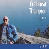 Crabmeat Thompson - One Ton Tomato