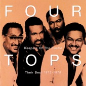 Four Tops - Ain't No Woman (Like The One I've Got)