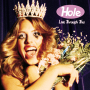 Live Through This - Hole - Hole