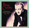 Count Your Blessings (Instead of Sheep) - Bing Crosby & Joseph J. Lilley & His Orchestra