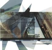 Matthew Shipp - Rocket Shipp