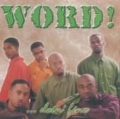 Promo - The WORD