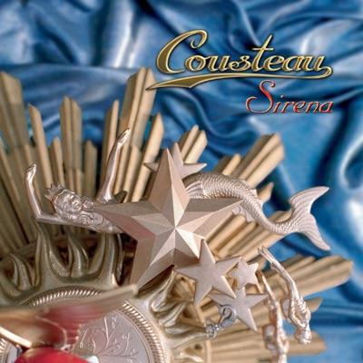 Sirena - Cousteau
