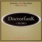 Doctorfunk - Can't Fight the Funk