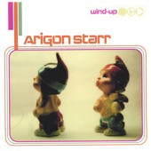 Arigon Starr - The Peltier Song (One Bright And Shining Morning)