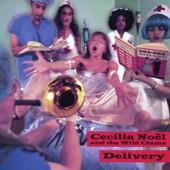 Cecilia Noël and the Wild Clams - Pronto Salsa (Comp by Francisco Aguabella)