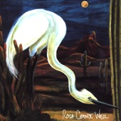 Rosa Chance Well - Bad Moon Rising