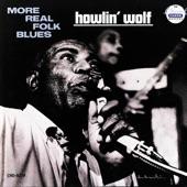 Howlin' Wolf - I'll Be Around