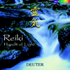 Reiki - Hands of Light - Deuter